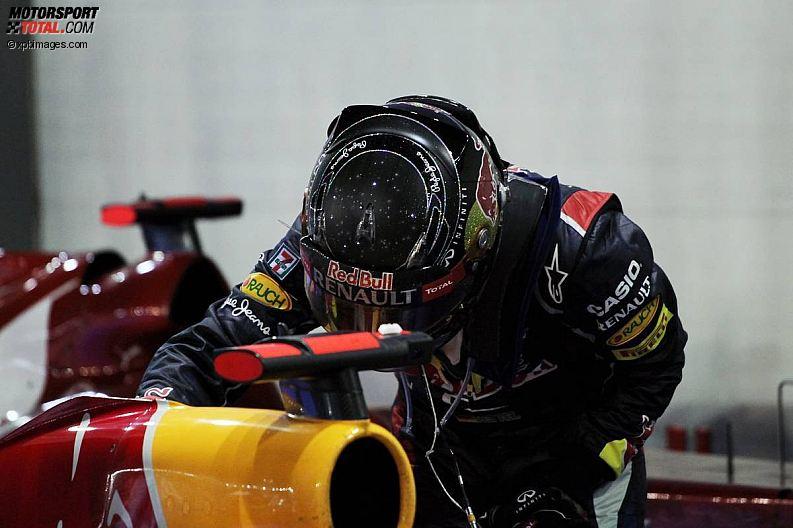 -Formula 1 - Season 2012 - - z1348416097