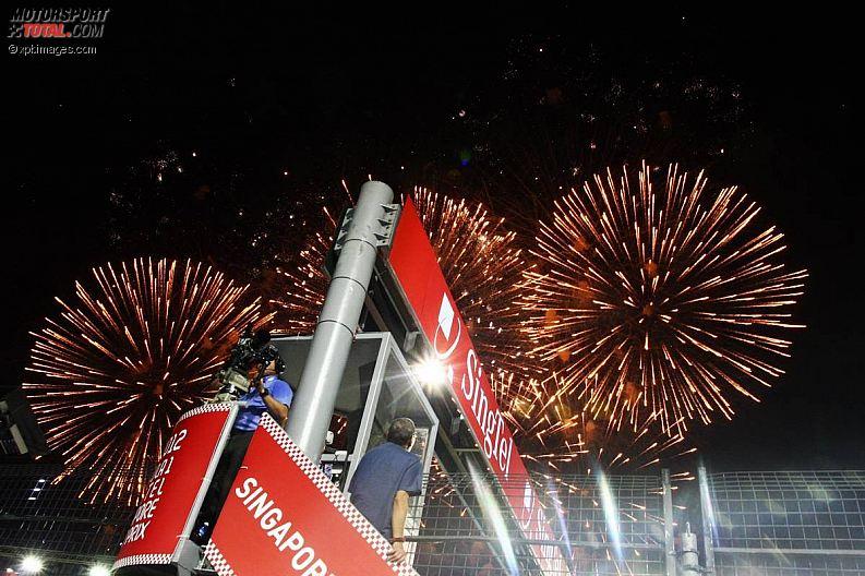 -Formula 1 - Season 2012 - - z1348416147