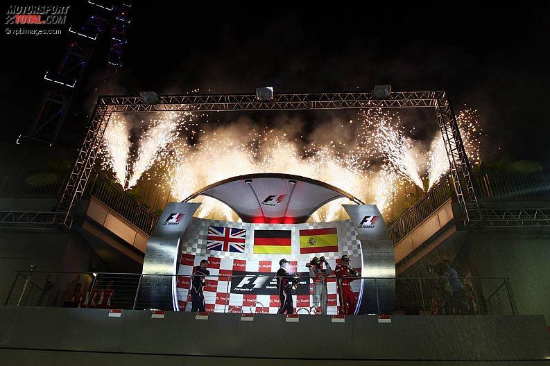 -Formula 1 - Season 2012 - - z1348416152