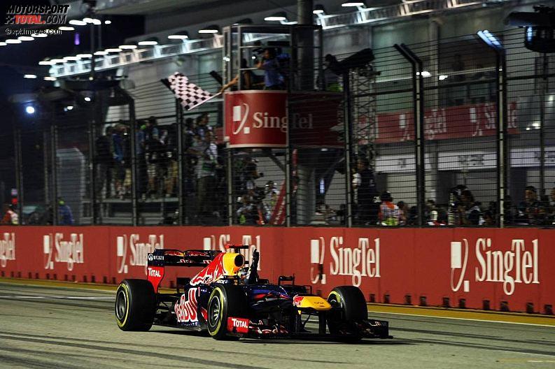 -Formula 1 - Season 2012 - - z1348417810