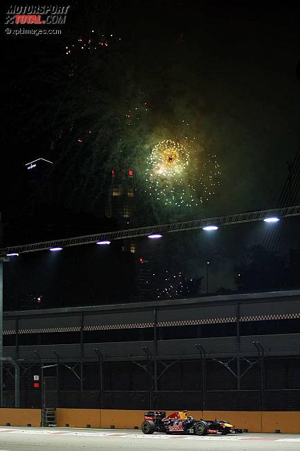 -Formula 1 - Season 2012 - - z1348417814