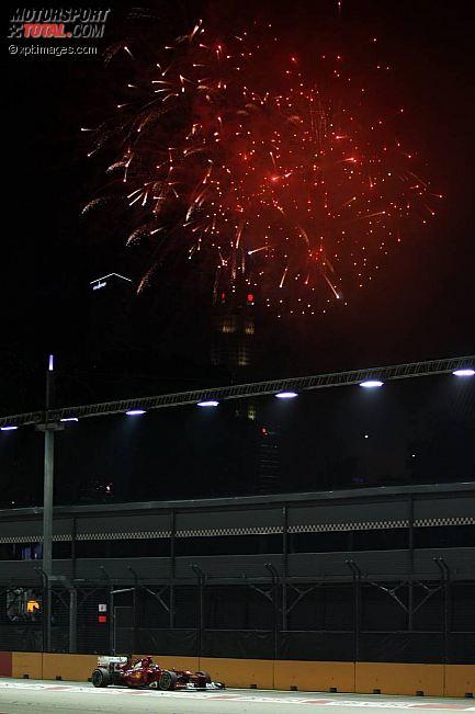 -Formula 1 - Season 2012 - - z1348417819