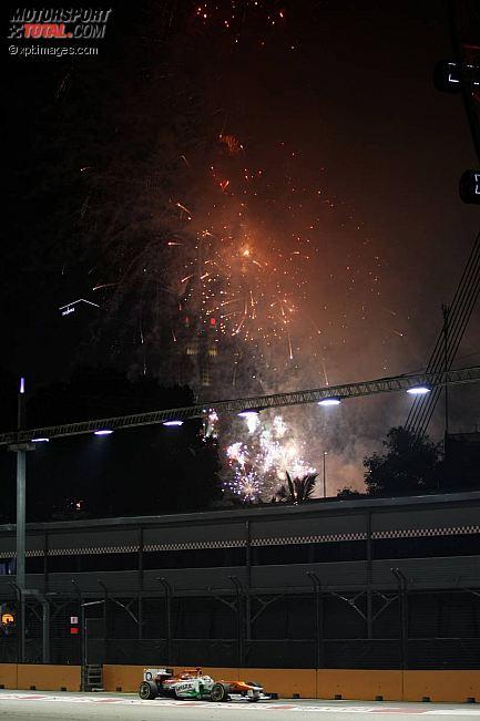 -Formula 1 - Season 2012 - - z1348417823