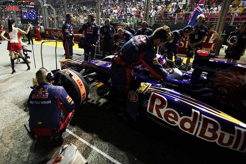 -Formula 1 - Season 2012 - - z1348417826