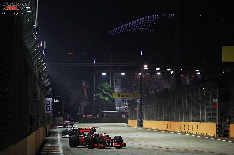 -Formula 1 - Season 2012 - - z1348417834