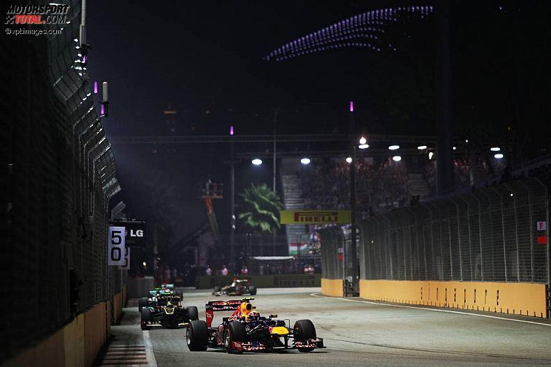 -Formula 1 - Season 2012 - - z1348417842