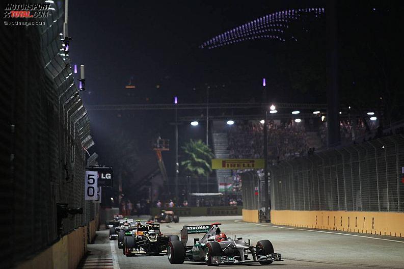 -Formula 1 - Season 2012 - - z1348417849