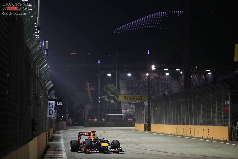 -Formula 1 - Season 2012 - - z1348417858