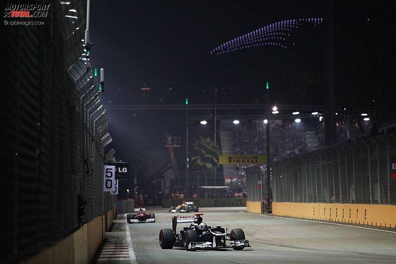 -Formula 1 - Season 2012 - - z1348417861