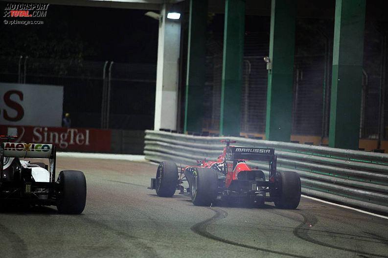 -Formula 1 - Season 2012 - - z1348418411