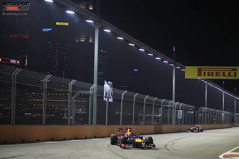-Formula 1 - Season 2012 - - z1348418422