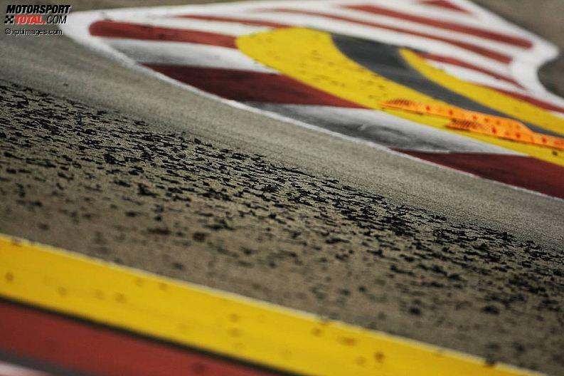 -Formula 1 - Season 2012 - - z1348419005