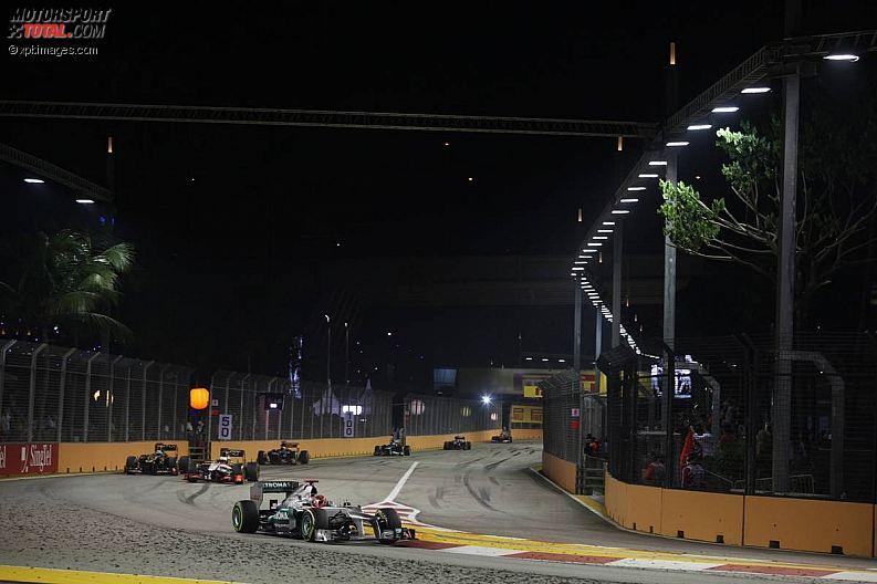 -Formula 1 - Season 2012 - - z1348419099