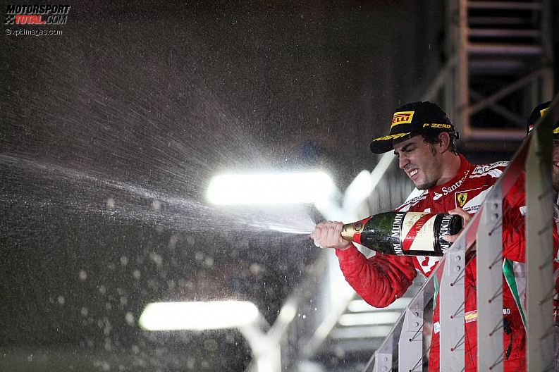 -Formula 1 - Season 2012 - - z1348419632