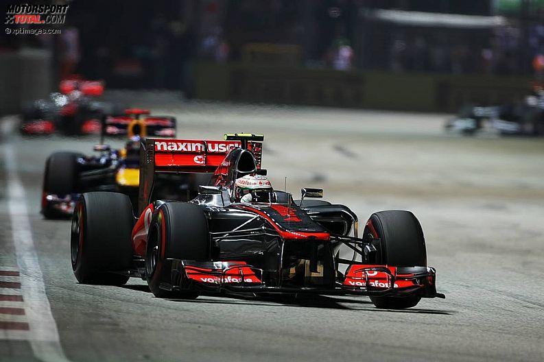 -Formula 1 - Season 2012 - - z1348419673