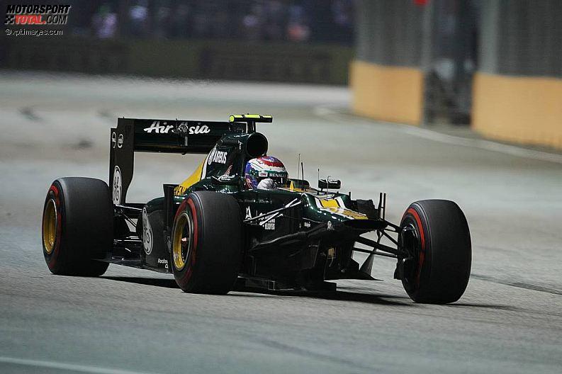-Formula 1 - Season 2012 - - z1348419681