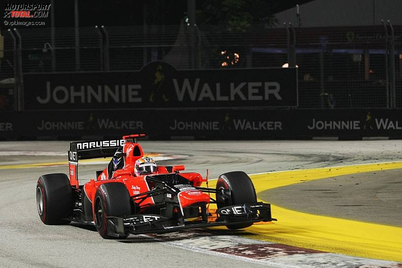 -Formula 1 - Season 2012 - - z1348419691