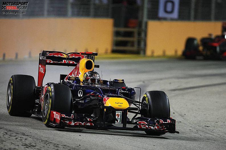 -Formula 1 - Season 2012 - - z1348419822