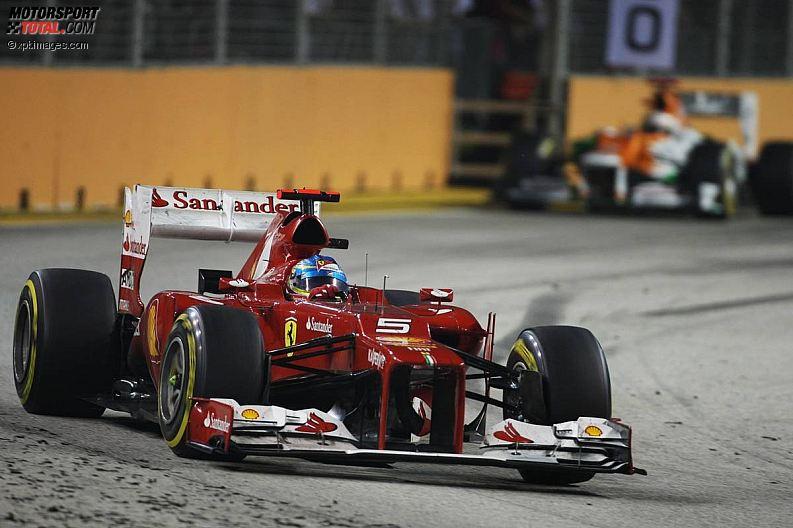 -Formula 1 - Season 2012 - - z1348419829