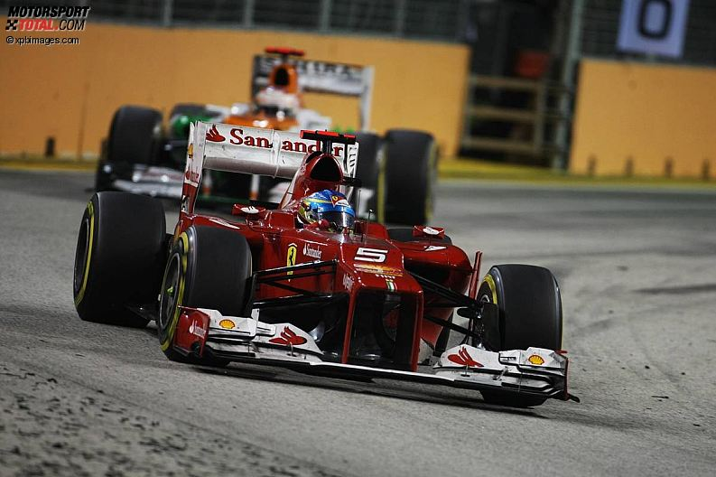 -Formula 1 - Season 2012 - - z1348419852