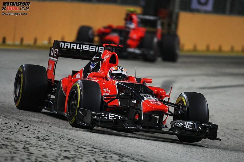 -Formula 1 - Season 2012 - - z1348419859