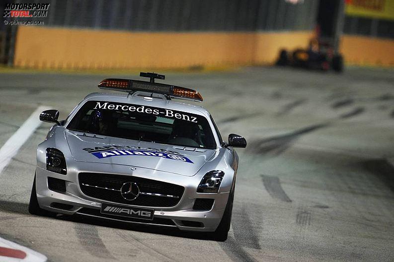 -Formula 1 - Season 2012 - - z1348419867