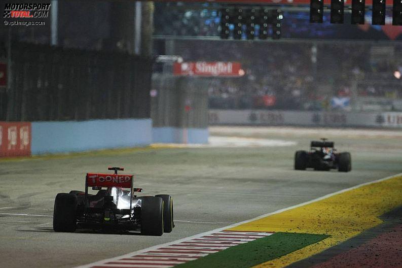 -Formula 1 - Season 2012 - - z1348419888
