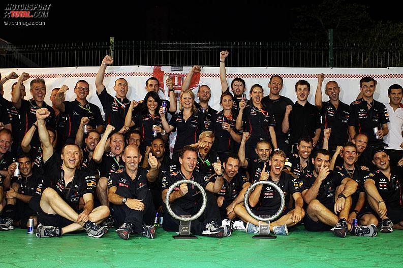 -Formula 1 - Season 2012 - - z1348422009