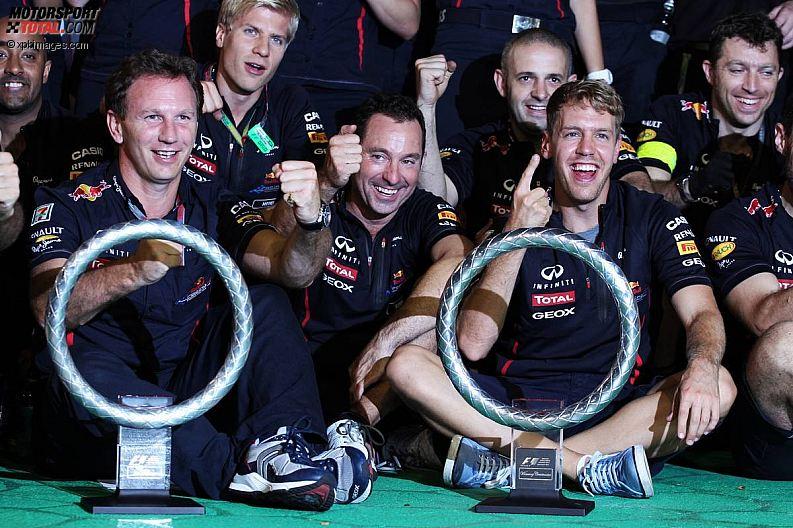 -Formula 1 - Season 2012 - - z1348422040