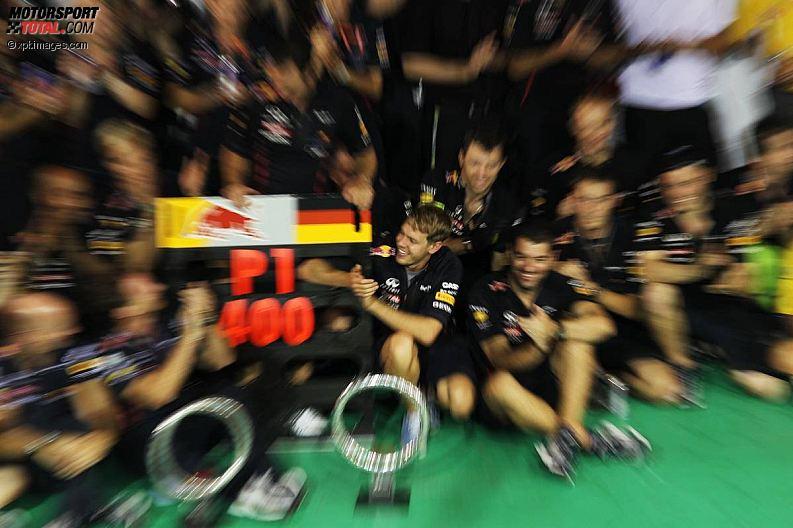 -Formula 1 - Season 2012 - - z1348422610