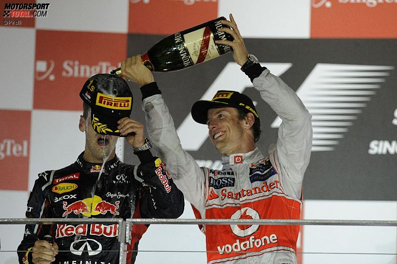 -Formula 1 - Season 2012 - - z1348435368
