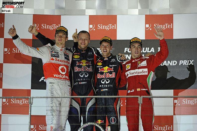 -Formula 1 - Season 2012 - - z1348435376