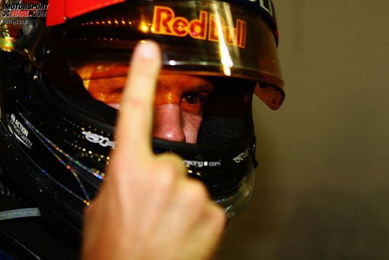 -Formula 1 - Season 2012 - - z1348435928