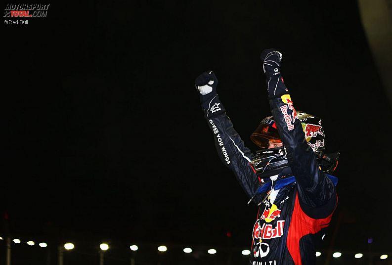 -Formula 1 - Season 2012 - - z1348435936