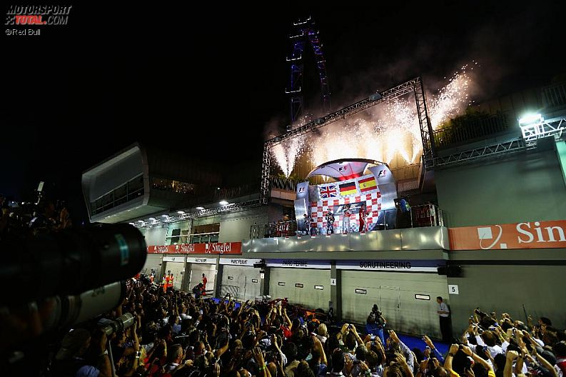 -Formula 1 - Season 2012 - - z1348435943