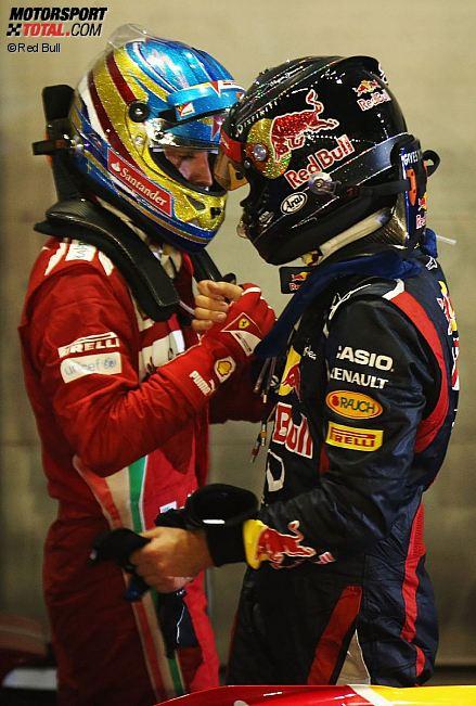 -Formula 1 - Season 2012 - - z1348435951