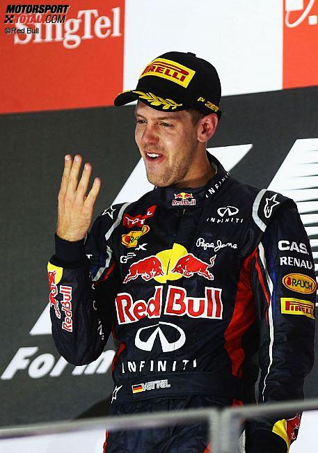 -Formula 1 - Season 2012 - - z1348435959