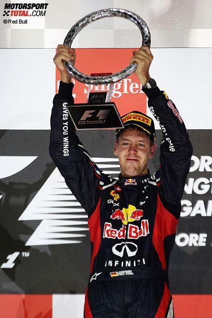 -Formula 1 - Season 2012 - - z1348435991