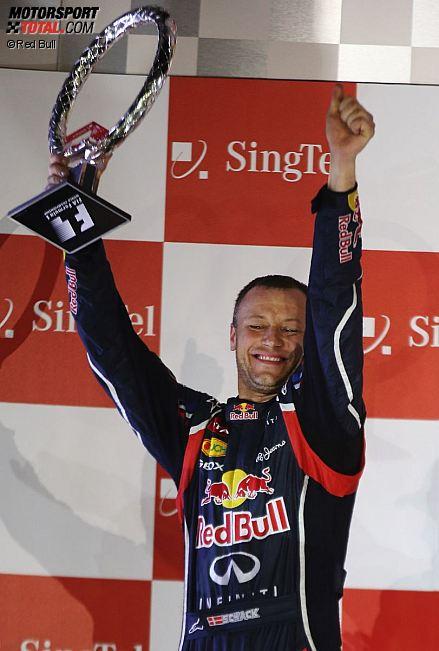 -Formula 1 - Season 2012 - - z1348435999
