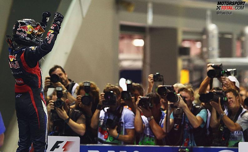 -Formula 1 - Season 2012 - - z1348436016