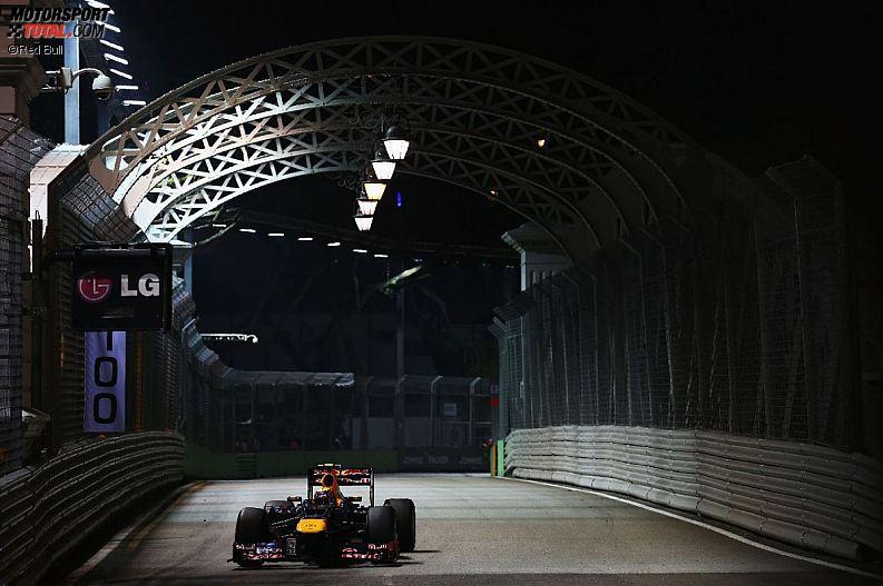 -Formula 1 - Season 2012 - - z1348436056