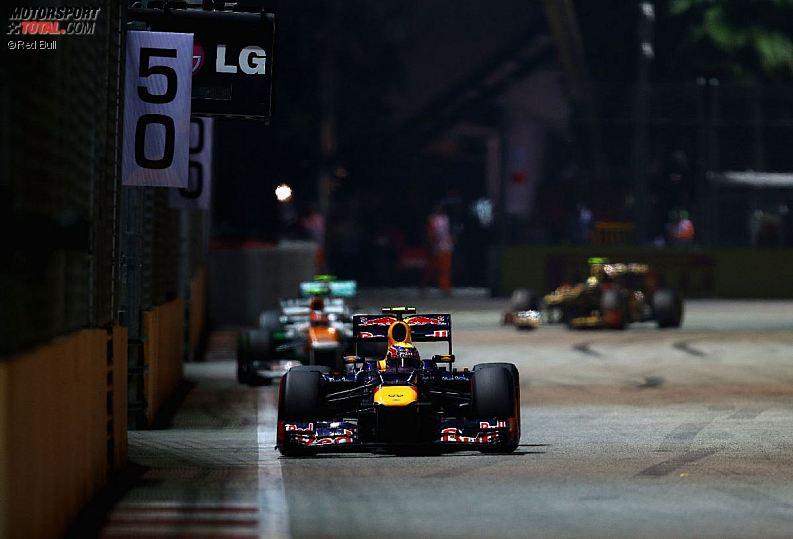 -Formula 1 - Season 2012 - - z1348436064