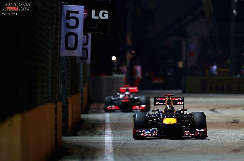 -Formula 1 - Season 2012 - - z1348436073
