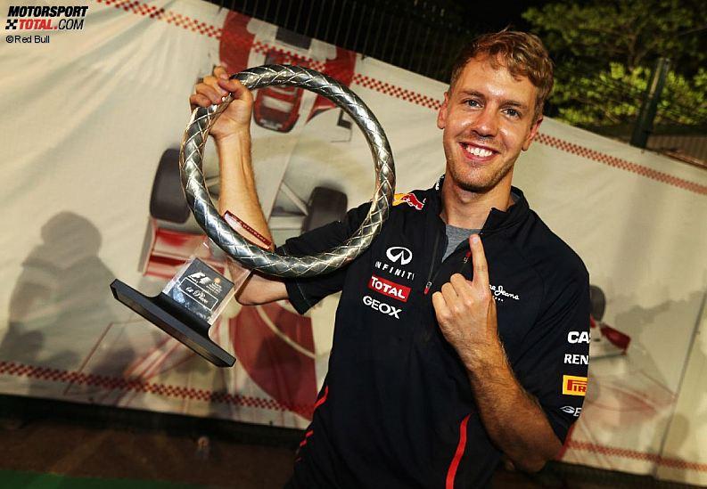 -Formula 1 - Season 2012 - - z1348436090