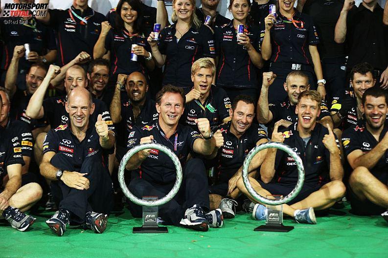 -Formula 1 - Season 2012 - - z1348436099