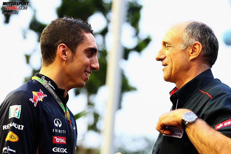 -Formula 1 - Season 2012 - - z1348436107