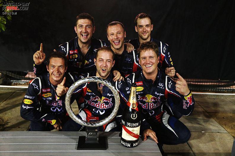 -Formula 1 - Season 2012 - - z1348436114
