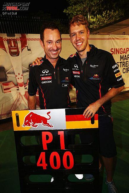 -Formula 1 - Season 2012 - - z1348436122