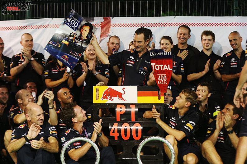 -Formula 1 - Season 2012 - - z1348436138