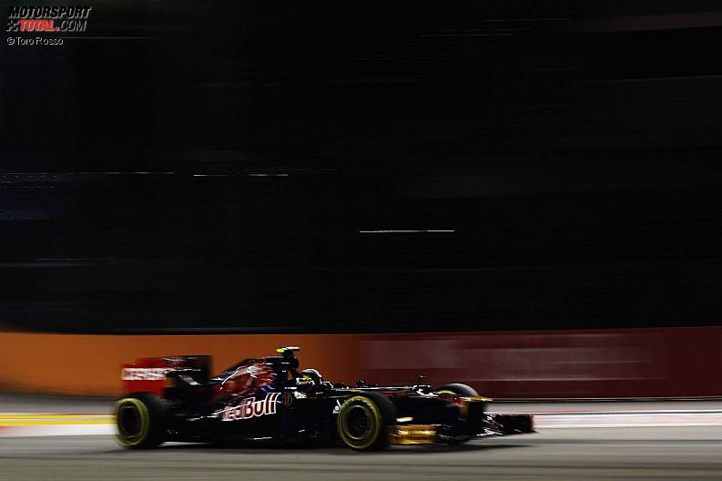 -Formula 1 - Season 2012 - - z1348436324